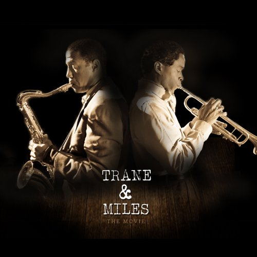 Trane and Miles – Amazon Instant Video Download
